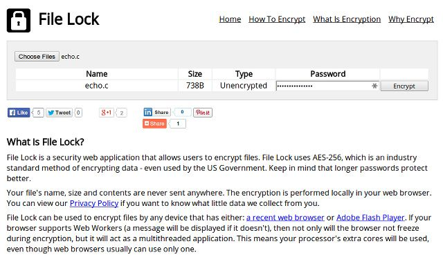 browser_encrypt_file_lock