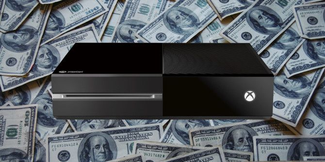 Should You Buy A Next Generation Game Console At Launch?