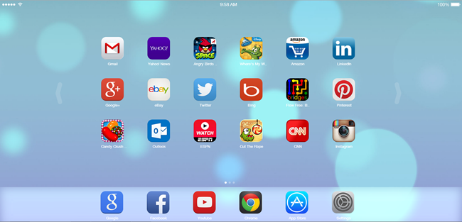 chrome-ios-7