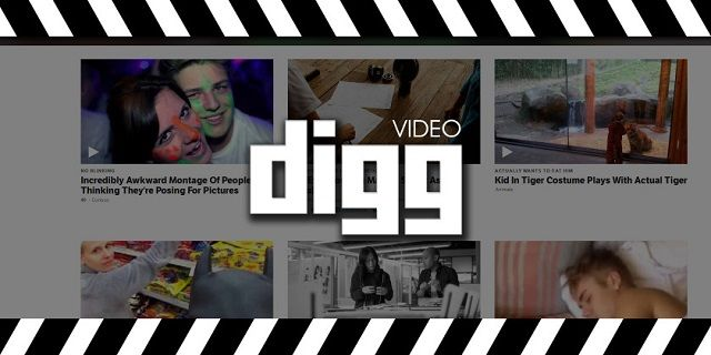 Xbox One Leaks, iPhone 6 Rumors, YouTube Haters [Tech News Digest] digg video amalgam 2