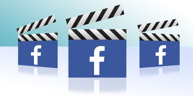 5 Ways to Download Videos From Facebook