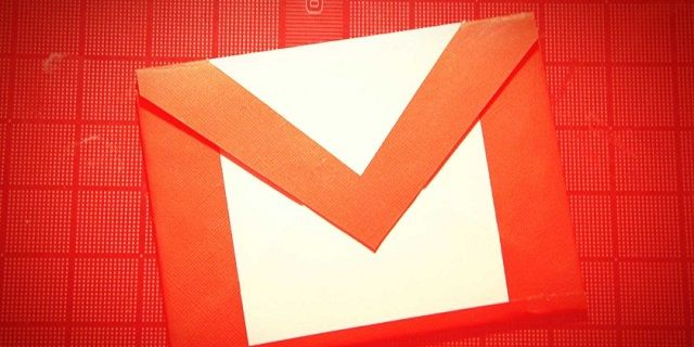 Google Glass, Customized Twitter, Justin Bieber Selfies [Tech News Digest] gmail logo