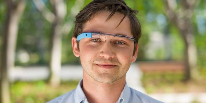Google Glass Prescriptions, 3D Guns Banned, Android Buyers Guide [Tech News Digest]