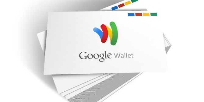 Google Wallet Now Offering All Its US Users A Free Debit Card For Offline Purchases
