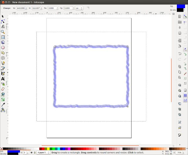 inkscape_filters