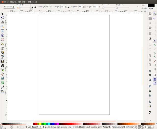 inkscape_main