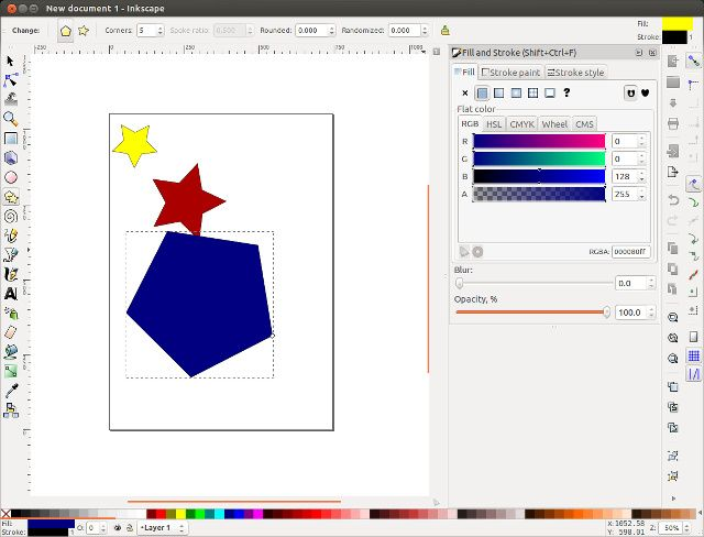 inkscape_tools2