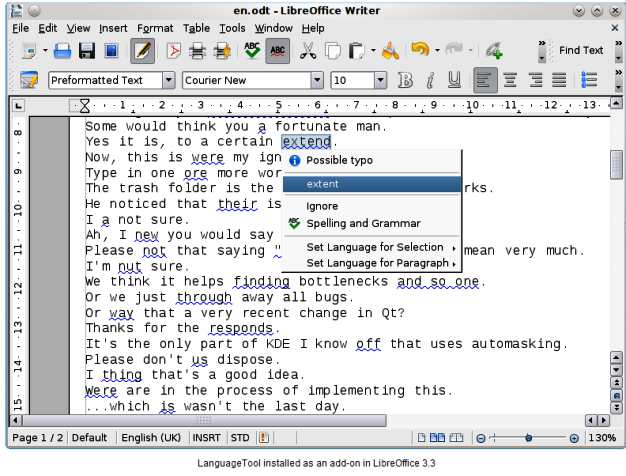language_tool_in_libreoffice