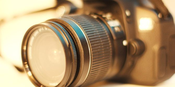 Learning Photography? Join 8 Flickr Groups For Eye-Opening Lessons