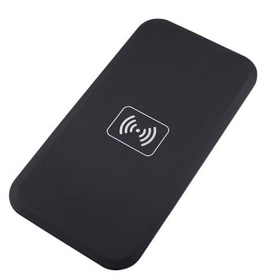 less cheap qi charger