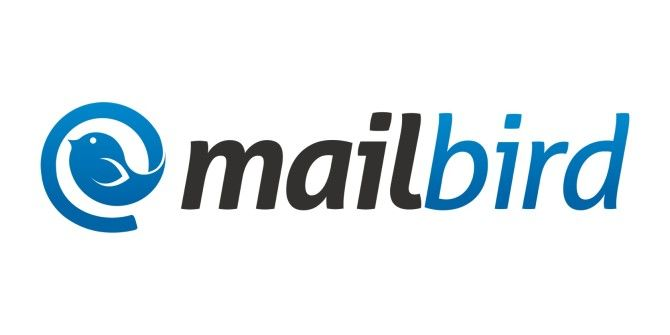 Mailbird: Change The Way You Use Email [Giveaway]