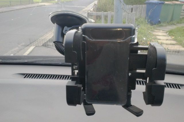 muo-dashcam-mount