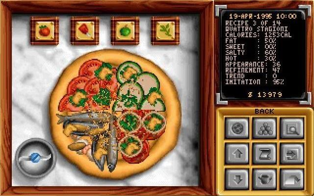 muo-games-foody-pizzatycoon