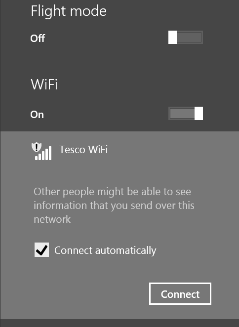 muo-w8-wifi-tips-connect