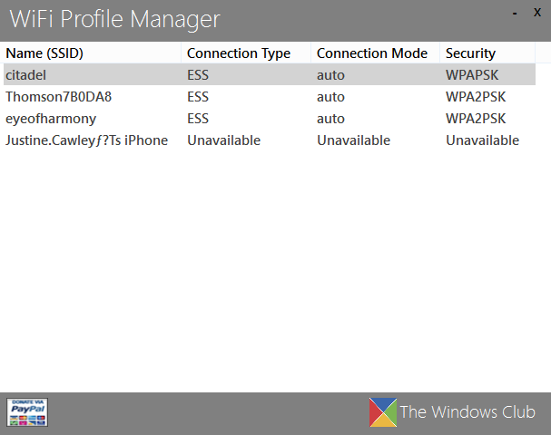 muo-w8-wifi-tips-profile-mgr