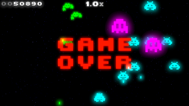 muo-wp8-radiant-gameover