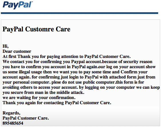 paypal-email-phishing-scam