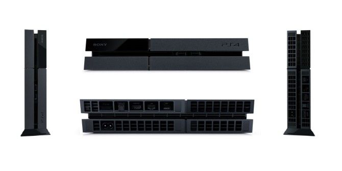 PS4 Reviews, Moto G, Chromebook 11, Domainapalooza  [Tech News Digest]