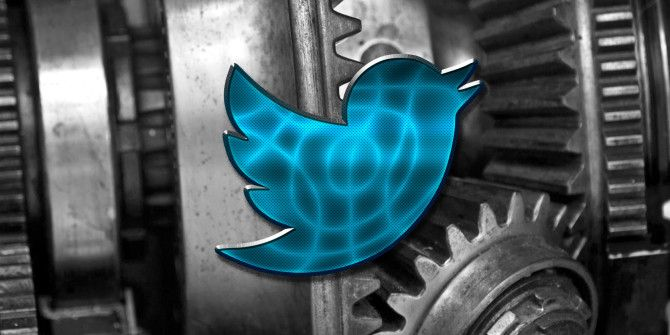 Tweetings, Reviewed: One Of The Best, Most Customizable Twitter Clients for Android Today