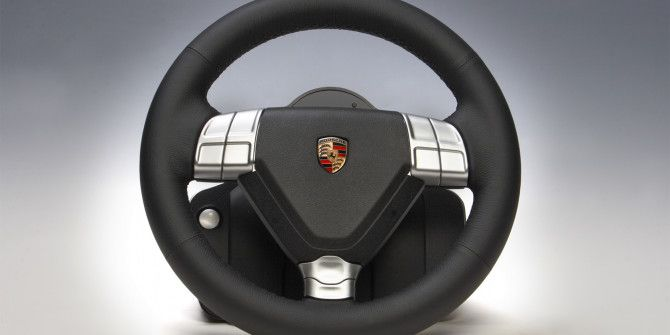 What You Need To Know Before Buying A PC Or Console Racing Wheel