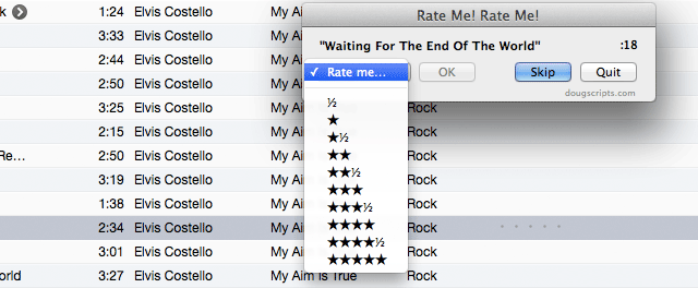 rate-me-itunes