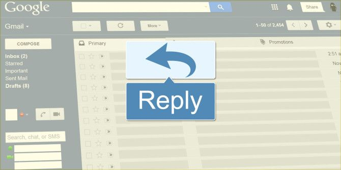 6 Ways to Get Busy People to Answer Your Emails
