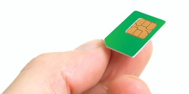 Why Do Cellphones Need A Sim Card?