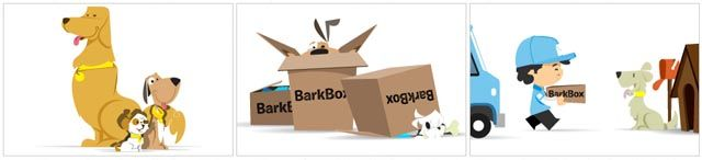 subscription-gifts-barkbox