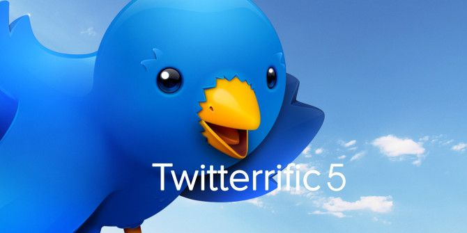 Twitterrific 5 Gets A New Update With Improved Profile Layout And More