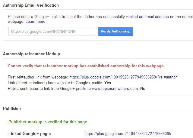 verify-authorship2