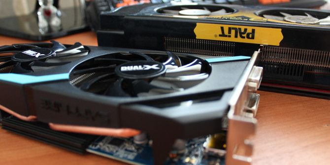 4 More Video Card Features Every Gamer Should Know About
