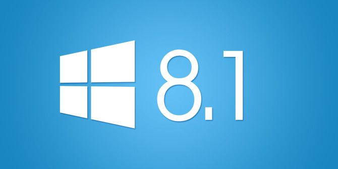 How To Upgrade To Windows 8.1 & How To Downgrade Back To Windows 8