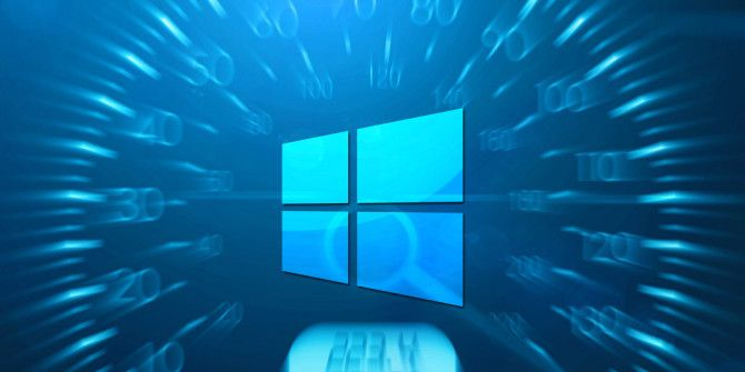 How To Make Windows 8 Boot Even Faster!