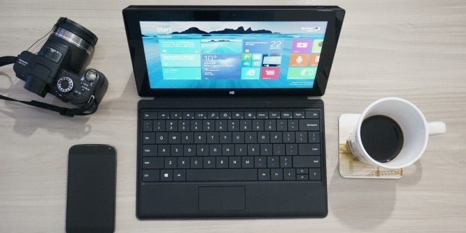 8 Super Windows 8.1 Tweaks For Power Users