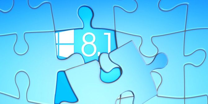 Is Your Software & Hardware Compatible With Windows 8.1?