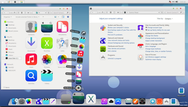 windows-ios-7