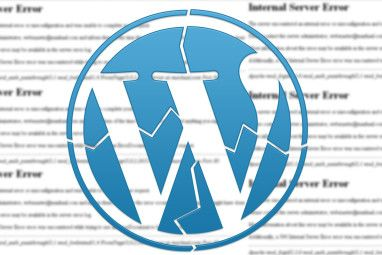 Wordpress Is Slow - Do Something About That With These 10 Steps
