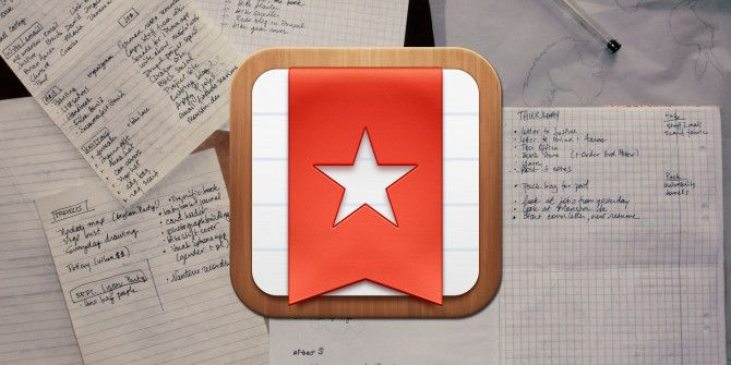 Wunderlist Is A Compelling Alternative To Plain Old iOS Reminders