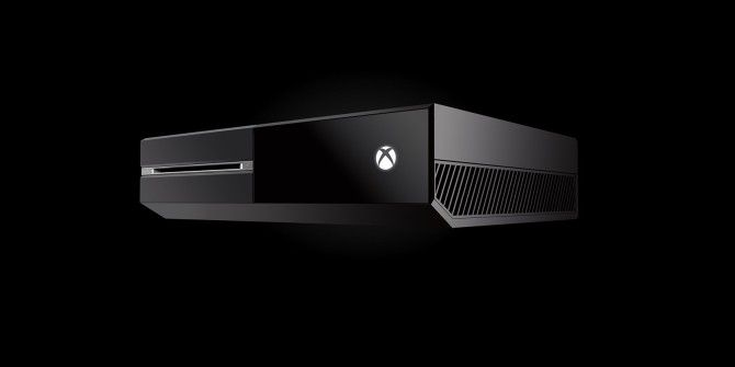 Xbox One Leaks, iPhone 6 Rumors, YouTube Haters [Tech News Digest]