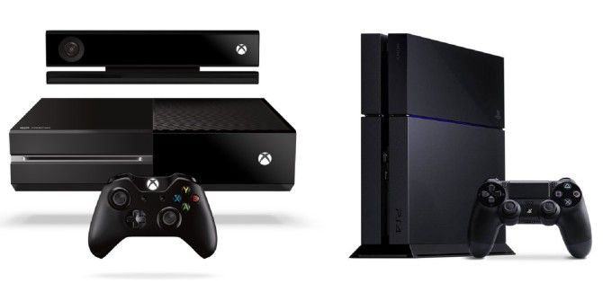Everything You Need to Know About Buying Next-Gen Consoles