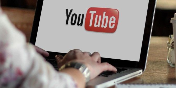 The 3 Best YouTube Applications For Mac OS X