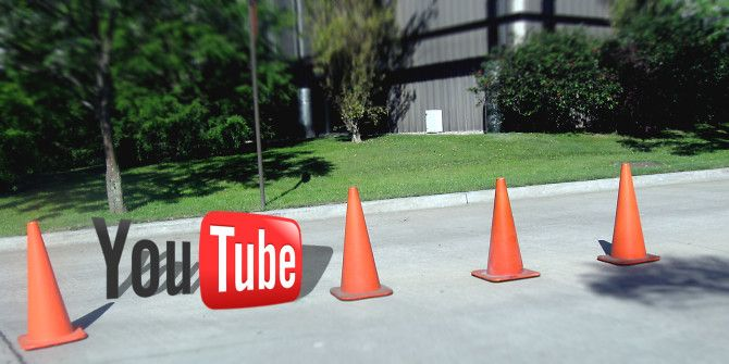 How to Watch Entire YouTube Playlists in VLC