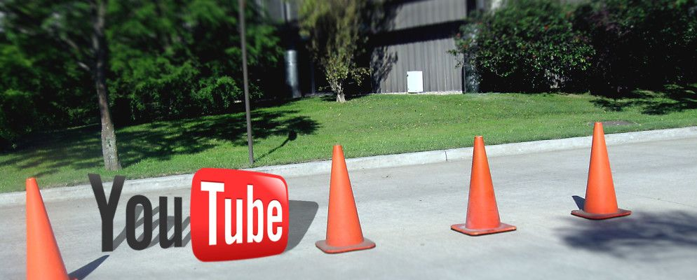 how to download entire youtube playlist