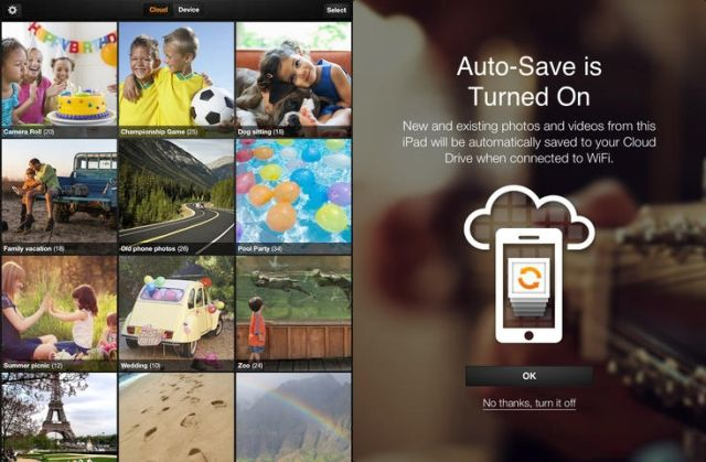 Amazon-Cloud-Drive-Photos-iPad