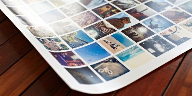 11 Ways To Turn Your Best Instagram Shots Into Gorgeous Gifts
