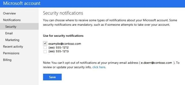 Microsoft-online-accounts-security-notifications