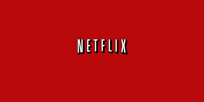 Netflix Showdown: Windows 8 Modern App Vs. Desktop Version