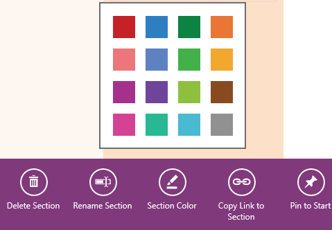 OneNote-Color