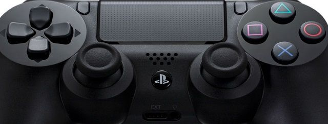 PS4-close-up