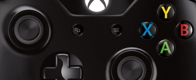 Xbox-One-Buttons
